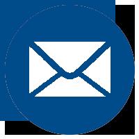 picto-adresse-location-icon
