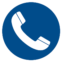 call-us-icon-telephone